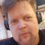 nalleosterman's Profile Photo