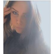 AliSquaranti's Profile Photo