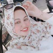 shaimaamahmoud200's Profile Photo