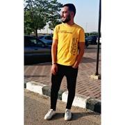 samirmohamed4's Profile Photo