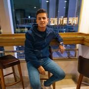 SaeedAhmed347's Profile Photo