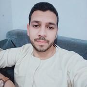 dfggschh's Profile Photo