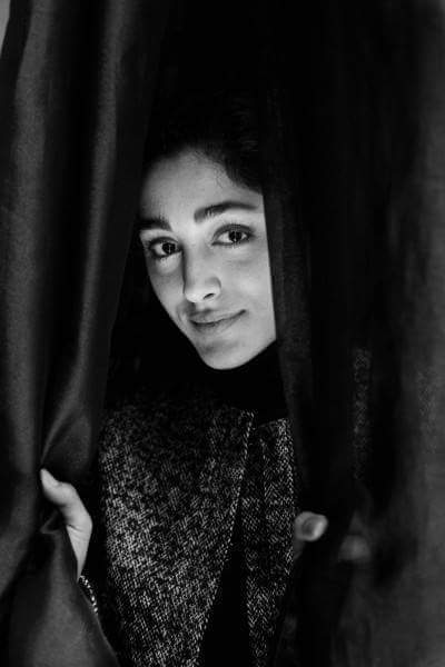 LamisNour's Profile Photo