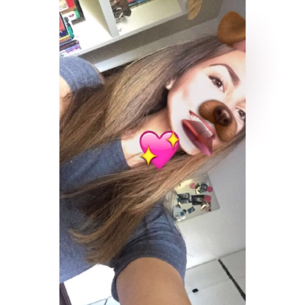 krimiii_'s Profile Photo