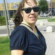 rosashoking's Profile Photo