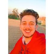ahmedbadr818's Profile Photo