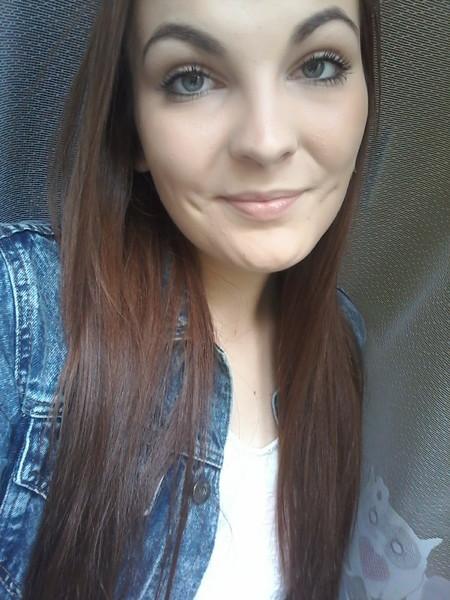 RudaCiziaaa's Profile Photo