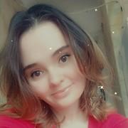 daryakomarova99's Profile Photo