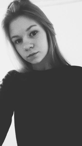 idalinochka20's Profile Photo