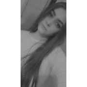 ola585's Profile Photo