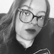 rehnata_'s Profile Photo