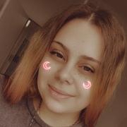 jovcve83's Profile Photo