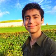 ohgamesforthefakes's Profile Photo