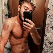 DamianoMartini's Profile Photo