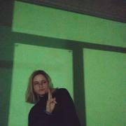fainasteblenko's Profile Photo