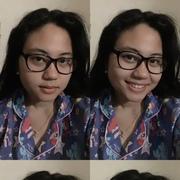 khairunnisakarinnn's Profile Photo