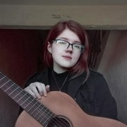yliashen's Profile Photo