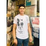 mohamed_akar's Profile Photo