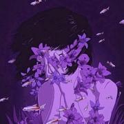 delirious_nightmare's Profile Photo