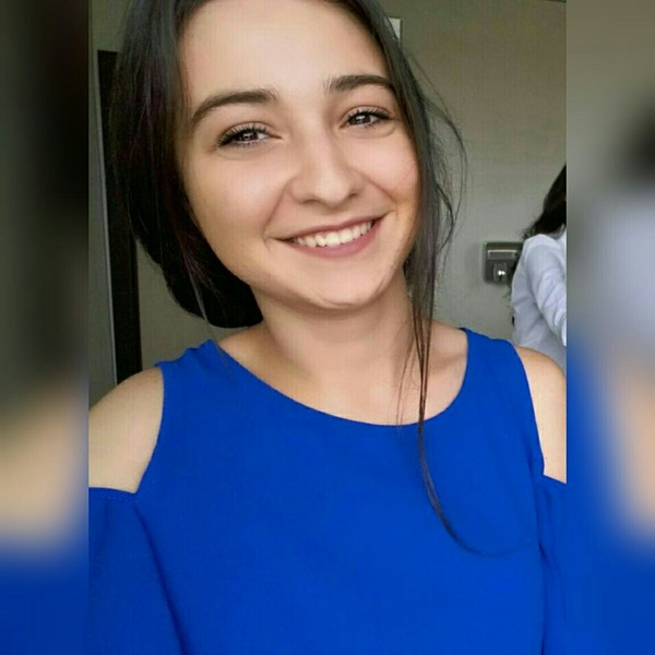 SuleymanovaLeman's Profile Photo