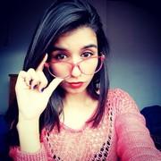 Alexithaxzs's Profile Photo
