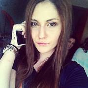 cris0928's Profile Photo
