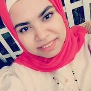 shoroukramadan21's Profile Photo