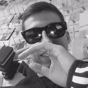 ZhenyaMAST's Profile Photo