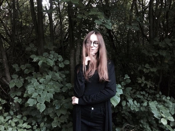 adawaczkowska's Profile Photo