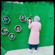 maikamalabdelazim's Profile Photo