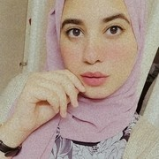 amal_essam's Profile Photo