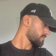 albialbi96's Profile Photo