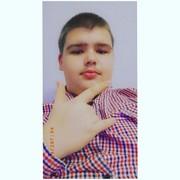 kacperbudniak6's Profile Photo