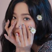 pinkystarlight's Profile Photo