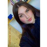 cxyselinacxy's Profile Photo