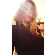 xXMaryKiller's Profile Photo