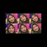 ShafaAngel's Profile Photo