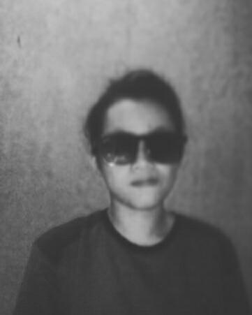 Nhana_ELF's Profile Photo