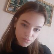 anastasia_ket's Profile Photo