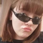 pola_04's Profile Photo