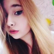 kisinka897's Profile Photo