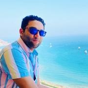 AhmedEssam149's Profile Photo