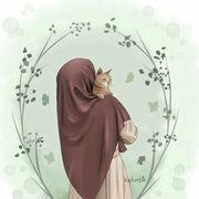 mahzainmoudab4078's Profile Photo