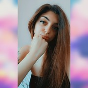 Khia_'s Profile Photo