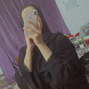 entesar98's Profile Photo