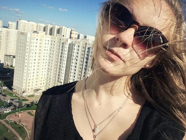 helenatemnikova's Profile Photo