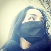 nastasyabokova's Profile Photo