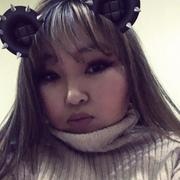ouunnomin's Profile Photo