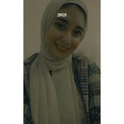 esraareda4422's Profile Photo
