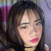 cryselainee's Profile Photo